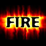 4 Way Fire